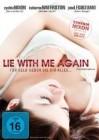 Lie with me again  - DVD