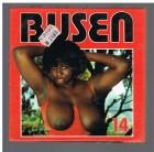 Pleasure Film 1624     BUSEN  14      Super 8 (32 )