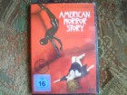 American Horror Story - Season 1 - Staffel 1