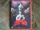 Showdown in Little Tokyo  - Dolph Lundgren - dvd