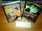 Bruce Lee ---- Das Geheimnis der grünen Hornisse