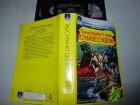 Tauchfahrt des Schreckens THORN-EMI +Erstauflage VHS+ Kult !