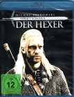 GERALT VON RIVA Der Hexer - Blu-ray THE WITCHER Fantasy