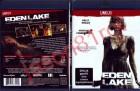 Eden Lake - uncut Blu Ray NEU OVP
