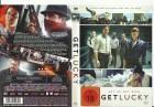 Get Lucky (DVD, Action, Gangsterfilm)