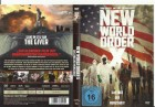 New World Order X (DVD, SF Thriller)