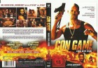 Con Game - Kenne deine Feinde (DVD, Action)