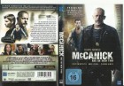 McCanick - Bis in den Tod (DVD, Action, David Morse)