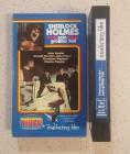 Sherlock Holmes sein größter Fall (Marketing)