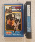 The Bronx (Marketing)