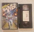 Dark Star (VCL Erstauflage) John Carpenter