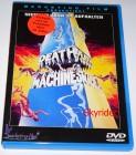 Death Machines DVD von Marketing
