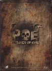 Project of Evil -  2 Disc Limited Edition -  Mediabook