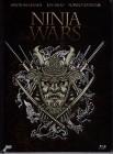 Ninja Wars - 2 Disc Edition -  Mediabook
