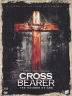Cross Bearer -The Hammer of God - 2 Disc Limited Edition