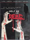 Help me I am Dead - 2 Disc Limited Edition - Mediabook
