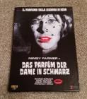 DAS PARFÜM DER DAME IN SCHWARZ - DVD