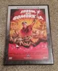 SODOM UND GOMORRHA - DVD