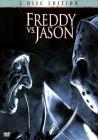 Freddy vs. Jason (2 Disc Edition) Robert Englund