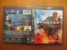 Shooter (Mark Wahlberg) Blu-ray uncut