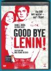 Good Bye Lenin! - X Edition DVD Daniel Brühl NEUWERTIG