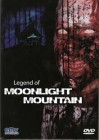 Legend of Moonlight Mountain CMV kl.Hartbox NEU & OVP