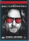 The Big Lebowski - Special Edition DVD Jeff Bridges s. g. Z.