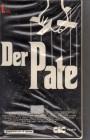 Der Pate 1 (27579)