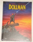 Dollman Mediabook  2 Disc Limited   Edition