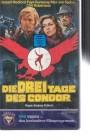 Die drei Tage des Condor (27571)