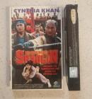 Belagerung der Shaolin (Eagle Pictures)