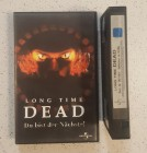 Long Time Dead (Universal)