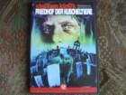 Friedhof der Kuscheltiere - Stephen King - Horror uncut dvd