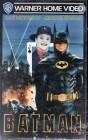 Batman (27594)