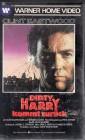 Dirty Harry kommt zurück (27573)