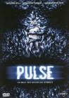 Pulse - Du bist tot bevor du stirbst (Uncut)
