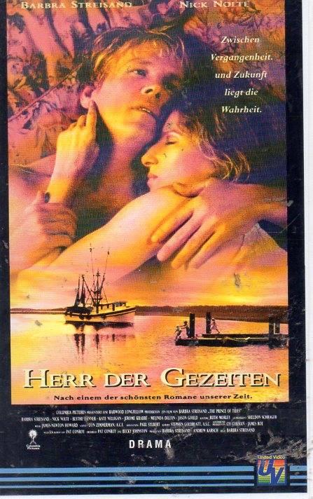 Herr der Gezeiten (27591)