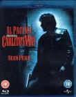 CARLITO´S WAY Blu-ray Import - Al Pacino Brian De Palma