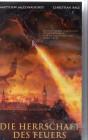 Die Herrschaft des Feuers (27587)