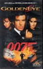 James Bond 007 - Goldeneye (27584)