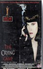 The Crying Game (27585)