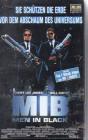 MIB Men In Black (27597)