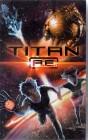 Titan A.E. (27596)