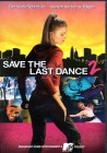 SAVE THE LAST DANCE 2 Fortsetzung MTV Musikfilm