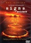 SIGNS Zeichen - Mel Gibson M. Night Shyamalan Mystery