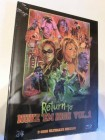 Return to Nuke'em High - Limited 84 Mediabook 888/2000