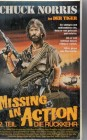 Missing In Action 2 (27618)