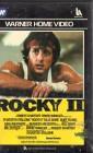 Rocky 2 (27632)
