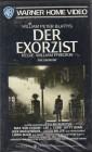 Der Exorzist (27633)