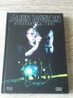 ALIEN NATION - LIM.MEDIABOOK B - NR.47/333 - UNCUT